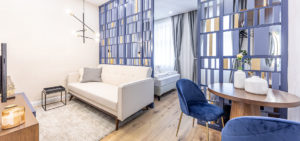 Vienna Boutique Apartment - Libra 2