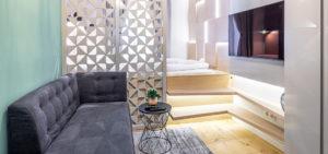 Vienna Boutique Apartment - Libra 4